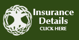Arborplan Insurance